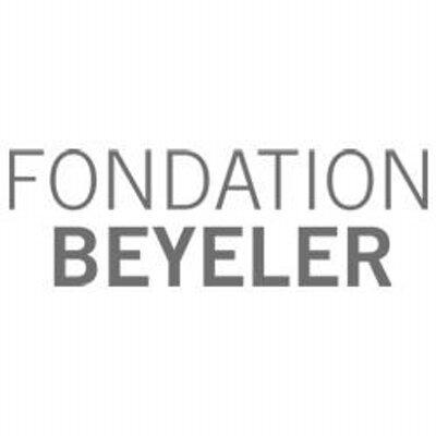 logo_beyeler